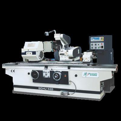 Gchu Cnc Machine in  Peenya Third Phase