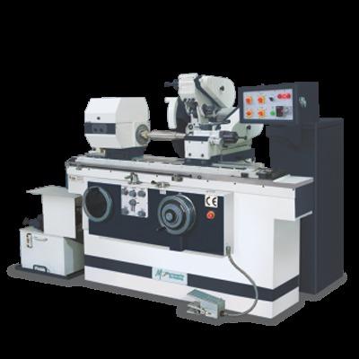 H Grind Cnc Machine