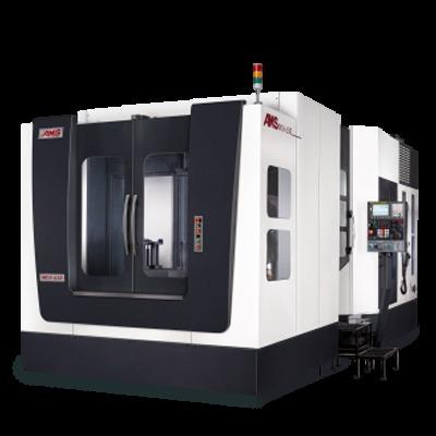Mch 630 Cnc Machines in  Peenya Third Phase