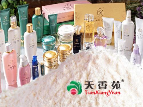 Sodium Carboxymethyl Yeast Beta Glucan(CMG)