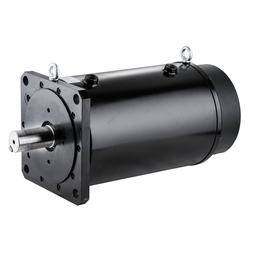 Servo Motor For Cnc Machinery in  New Area