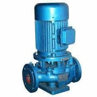 Bore Well Water Pumps