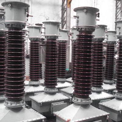 66 Kv Current Transformer