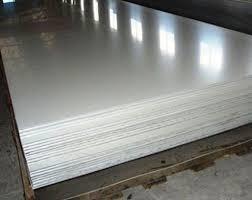 ASTM A240 GR 304 Sheets