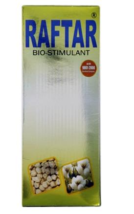 Raftar Bio Stimulant