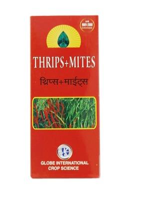 Thrips + Mites Biopesticide