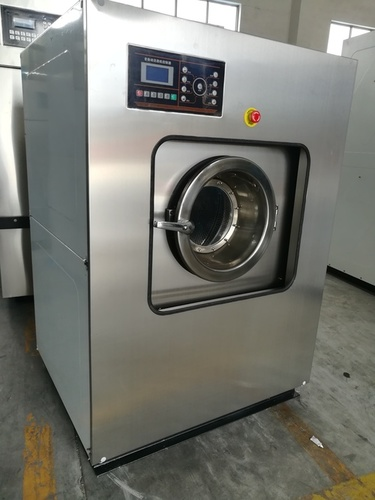 Heavy Duty Washer Extractor