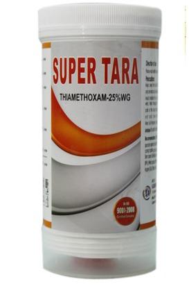 Super Tara