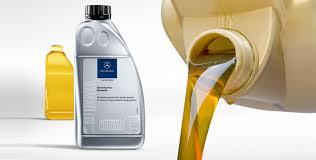 Fine Quality Lubricating Oil