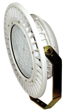 LED Flood Lights 200 Watt