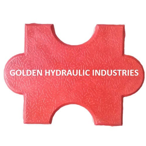 Plastic Mold, Plastic Mold Manufacturers & Suppliers, Dealers