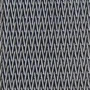 1.5mm Wire Mesh in  Sector-6 (Imt-Manesar)