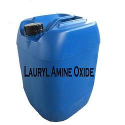 Lauryl Amine