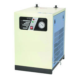 Air Dryers in  Saravanampatty