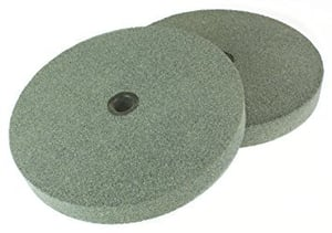 General Purpose Wheels For Bench And Pedestal Grinders