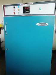 Industrial Humidity Chamber