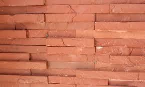 Quality Grc Wall Cladding