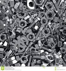 Robust Fasteners