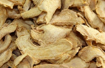 dried ginger in   Near Desainagar