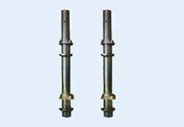 Industrial Vertical Cuplocks