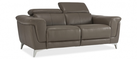 Awesome Lopez Leather Sofa At Best Price In Indore Madhya Pradesh Evergreenethics Interior Chair Design Evergreenethicsorg