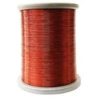 winding wire