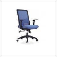 cp office Chair