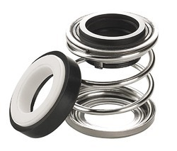 High Grade Mechanical Seals