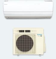 Split/Multi-Split Type Air Conditioners