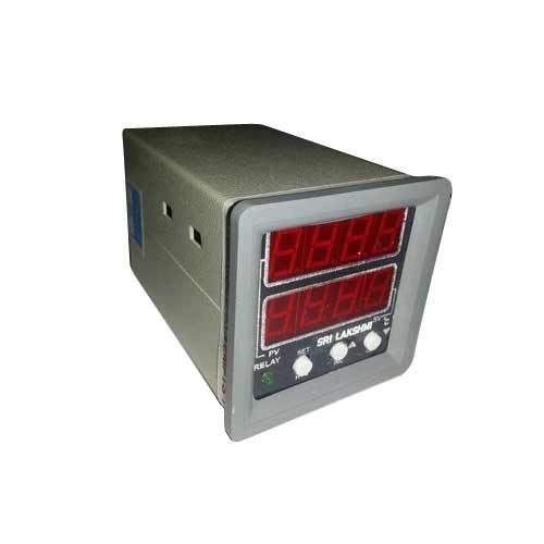 Timer Device