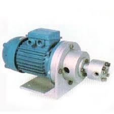 Motor Pump in  Saroorpur Industrial Area