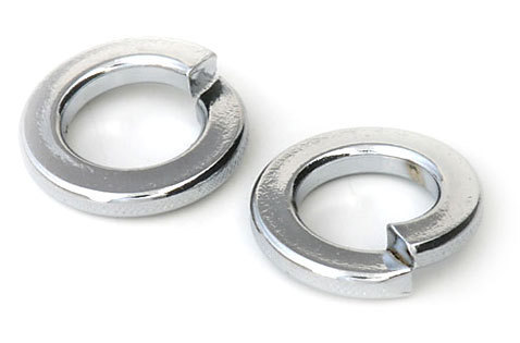 Durable Lock Washers in  Malad (W)
