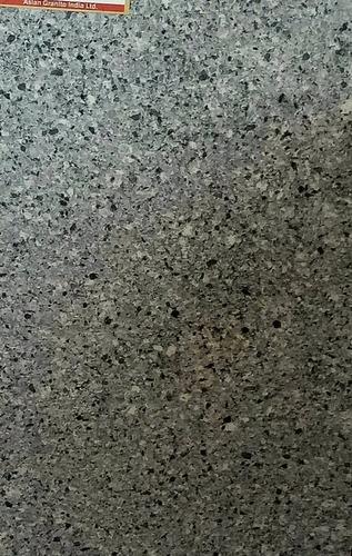 Agl Black Spot Rose Marbles