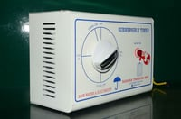 Automatic Submersible Timer