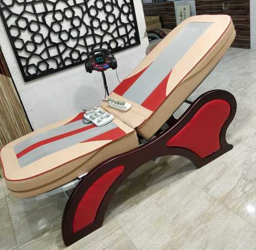 Instant Relief Jade Massage Bed in  Ajmal Khan Road