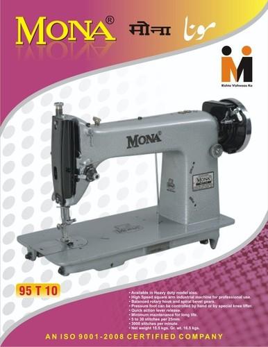 MONA TA40 Umbrella Sewing Machine MONA INTERNATIONAL Plot No 4063 Magnificent Sewing Machine Umbrella