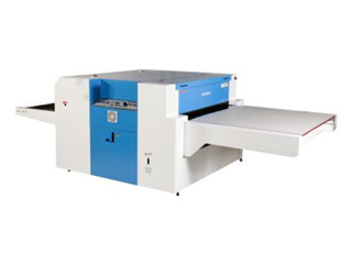 Automatic Fusing Machines