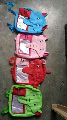 Fancy Baby Bags