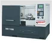 Cnc Router Machine Lr Carver 1525 S 2030 S At Best Price
