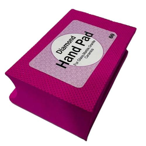 Mixer Plus 1350W