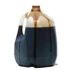 Tyre Pyrolysis Fuel Oil