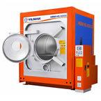 High Speed Extraction Washing Machine