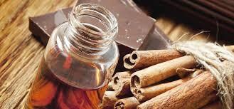 Pure Cassia Oil
