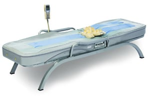 Thermal Bed Massager