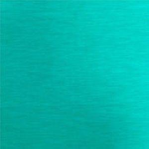 b15e2bd2cad CVC Jersey Fabric in Taipei, Taipei Shih / Taipei Hsien - SANESUN CO ...