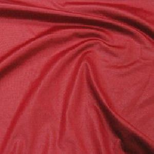 Polyester Jersey Fabric in   Da'An Dist