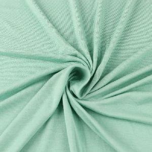Rayon Jersey Fabric