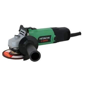 Hitachi Power Tools - Dealers, Distributors, Exporters
