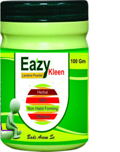 Eazy Kleen Powder in  Rai Industrial