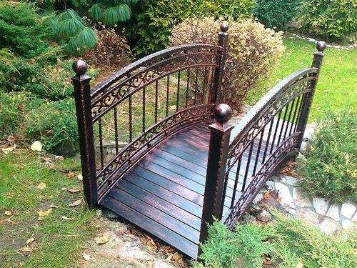 Wrought Iron Garden Furniture Manufacturers Suppliers